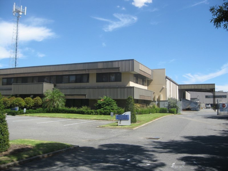 Building 1/47 Naweena Road REGENCY PARK SA 5010