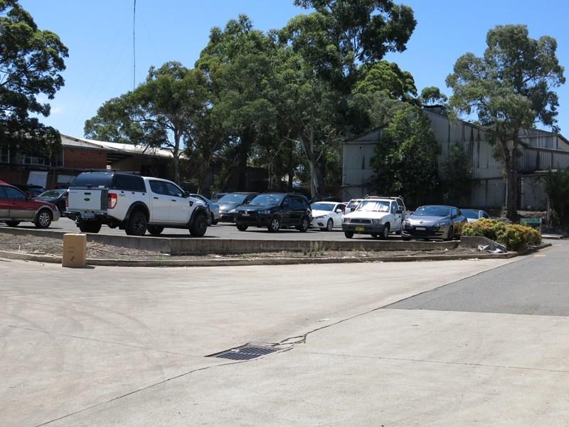Unit 2A/47-53 Moxon Road PUNCHBOWL NSW 2196