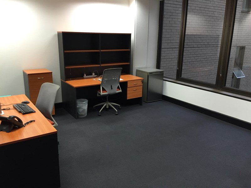 Level 4/350 Collins Street MELBOURNE VIC 3000