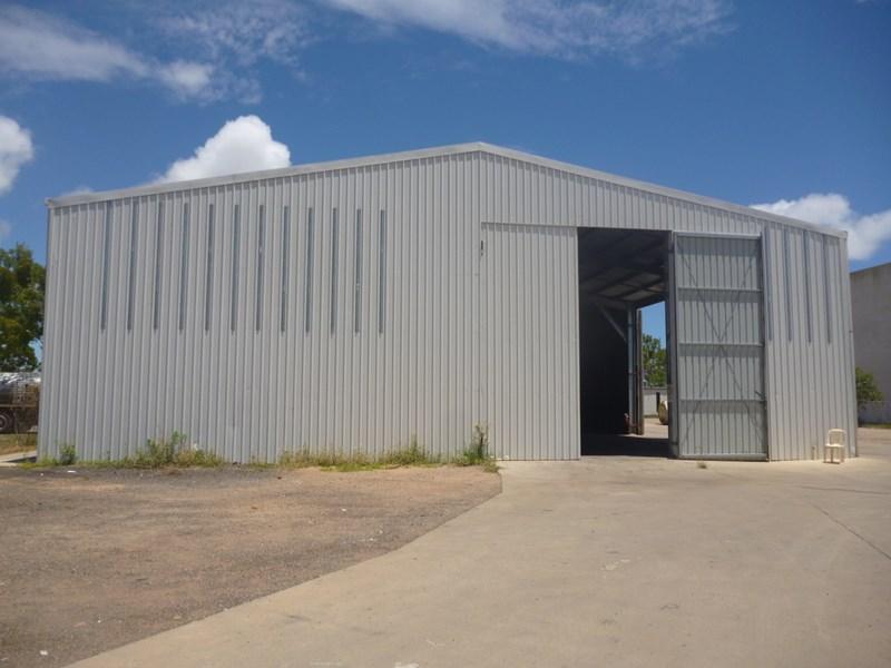 1/104-106 Enterprise Street BOHLE QLD 4818