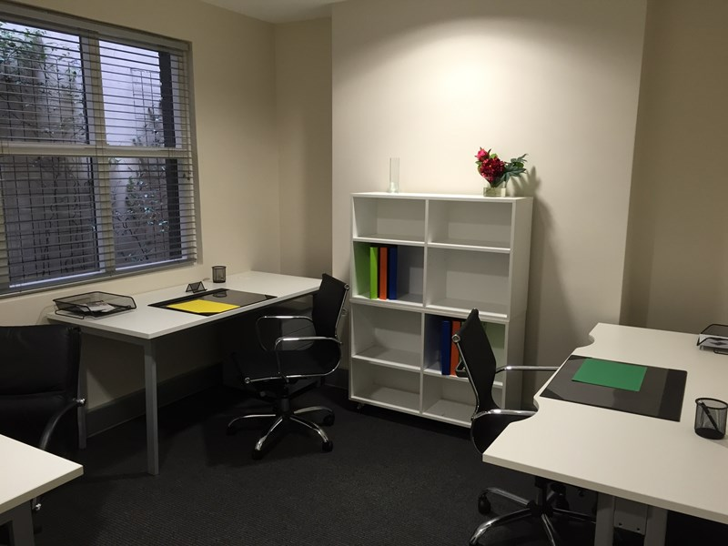 office 8./246 Pacific highway CROWS NEST NSW 2065
