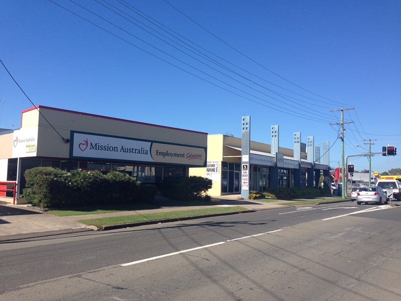 19 First Avenue MAROOCHYDORE QLD 4558