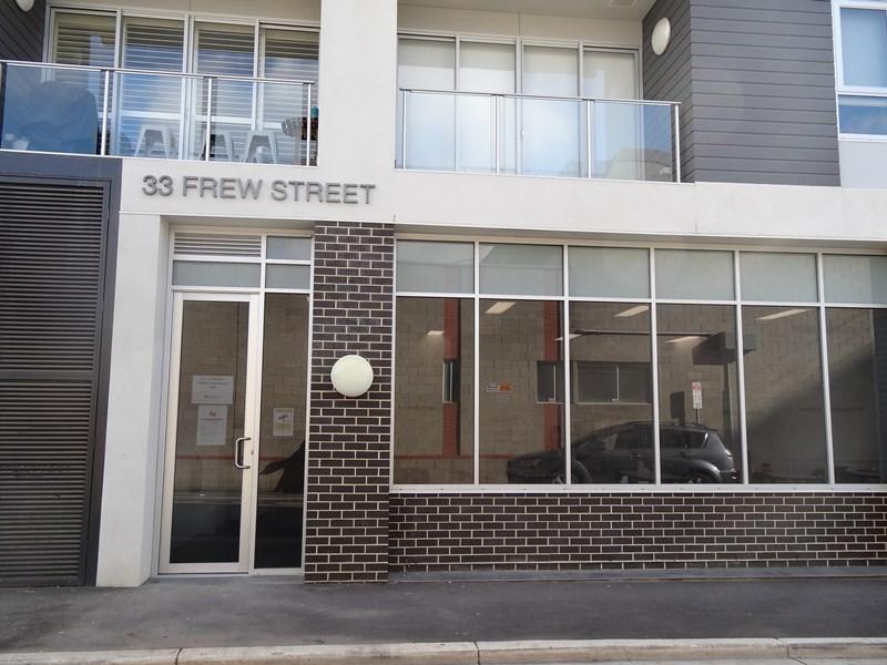23-33 Frew Street ADELAIDE SA 5000