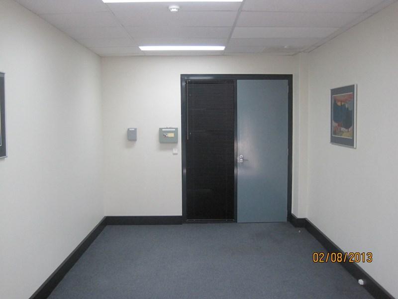 Suite 25/18 Stirling Highway NEDLANDS WA 6009