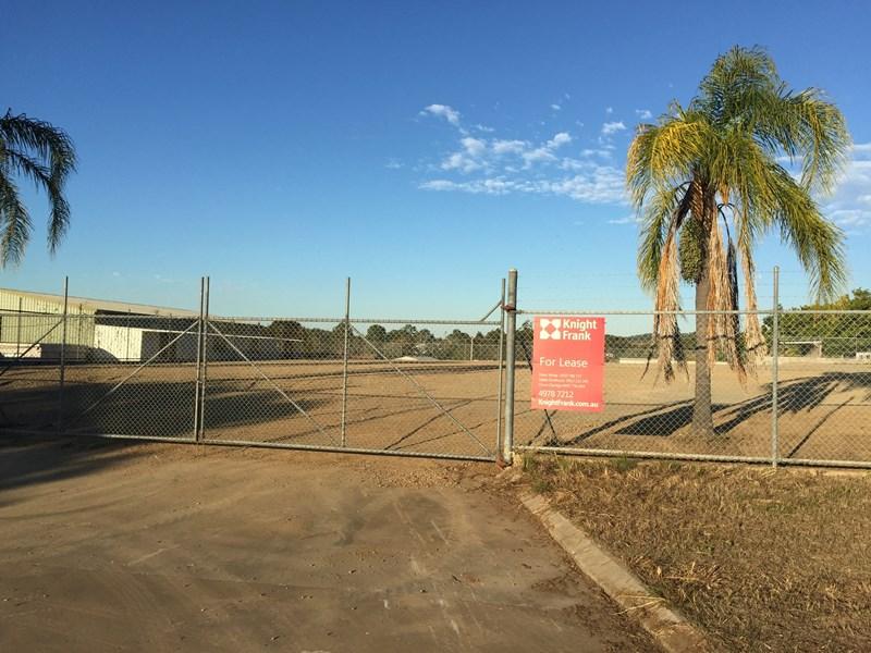 9 Racecourse Road CALLIOPE QLD 4680