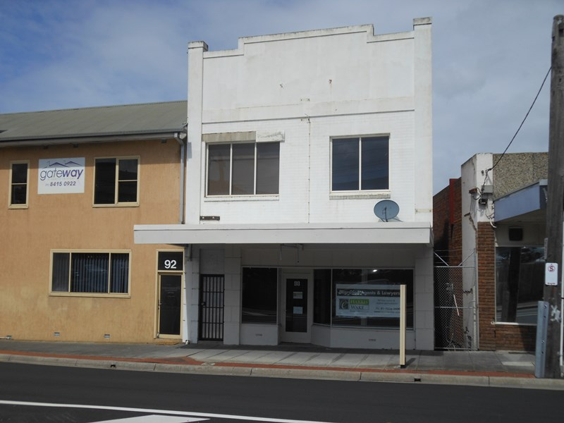 Foster Street DANDENONG VIC 3175