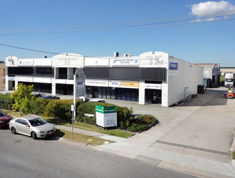 2 & 4/473 Newman Road GEEBUNG QLD 4034