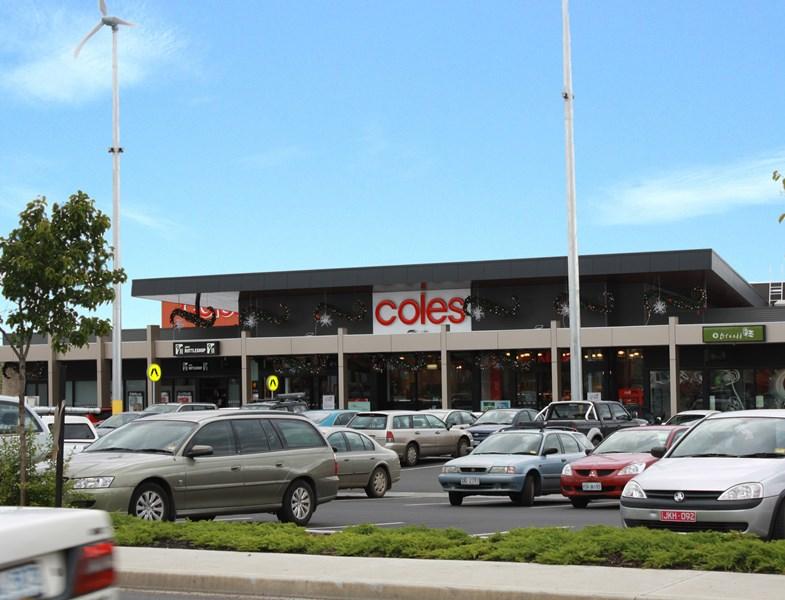 12 Cole Street SORELL TAS 7172