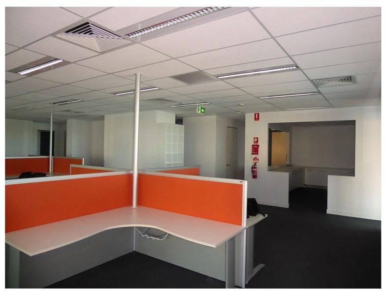 3321 Central Place CARRARA QLD 4211