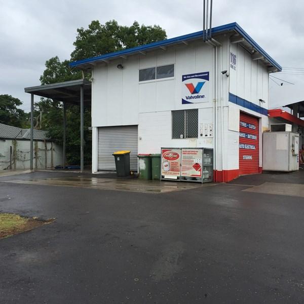 116 King Street BUDERIM QLD 4556