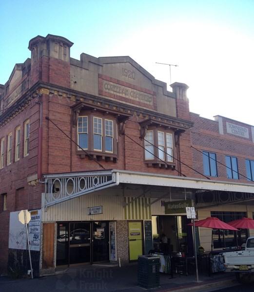 28 Fitzmaurice Street WAGGA WAGGA NSW 2650