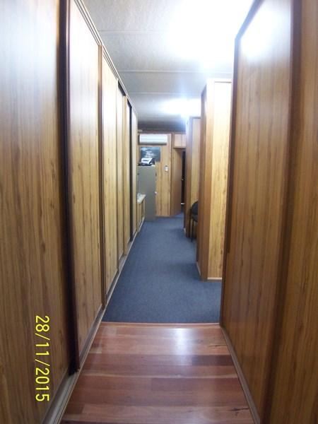 97a Myrtle Street MYRTLEFORD VIC 3737