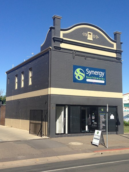 154 Fitzmaurice Street WAGGA WAGGA NSW 2650