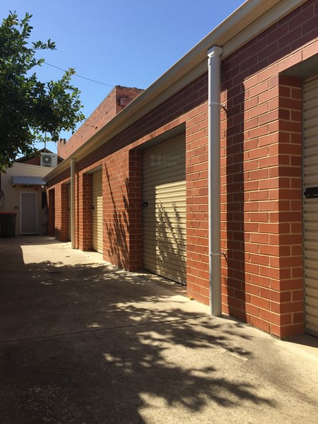 Units 2 & 5/234 Baylis Street WAGGA WAGGA NSW 2650