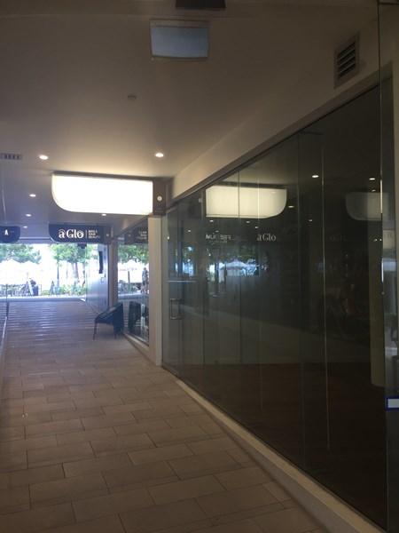 Shop 7/87 Mooloolaba Esplanade MOOLOOLABA QLD 4557