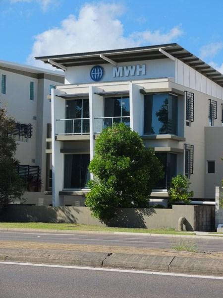 Ground Flo/41 Primary School Court MAROOCHYDORE QLD 4558