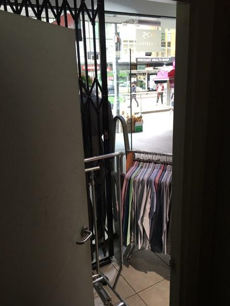 105 Elizabeth Street MELBOURNE VIC 3000