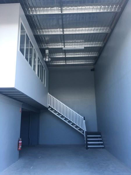 7/254 South Pine Road ENOGGERA QLD 4051