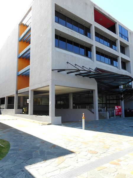 Level 4/36 Shields Street CAIRNS CITY QLD 4870