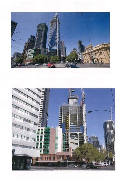 500 Elizabeth Street MELBOURNE VIC 3000