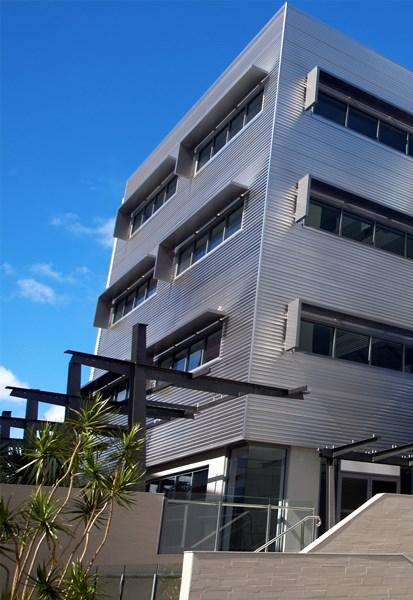 232 Robina Town Centre Drive ROBINA QLD 4226