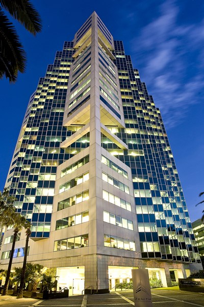 Level 20, /821 Pacific Highway CHATSWOOD NSW 2067
