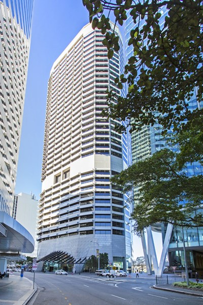 Level 9/123 Eagle Street BRISBANE CITY QLD 4000