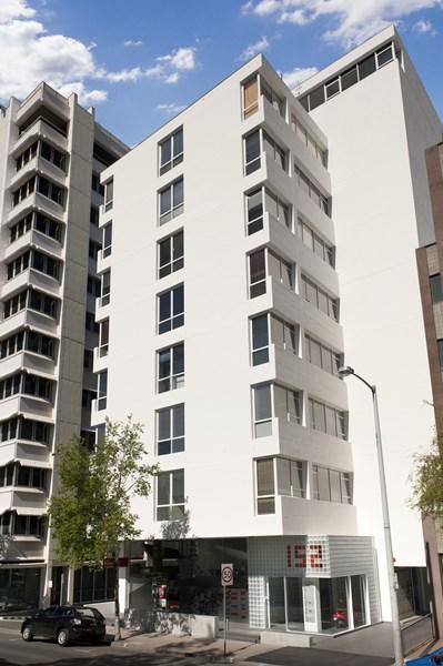 152 Macquarie Street HOBART TAS 7000