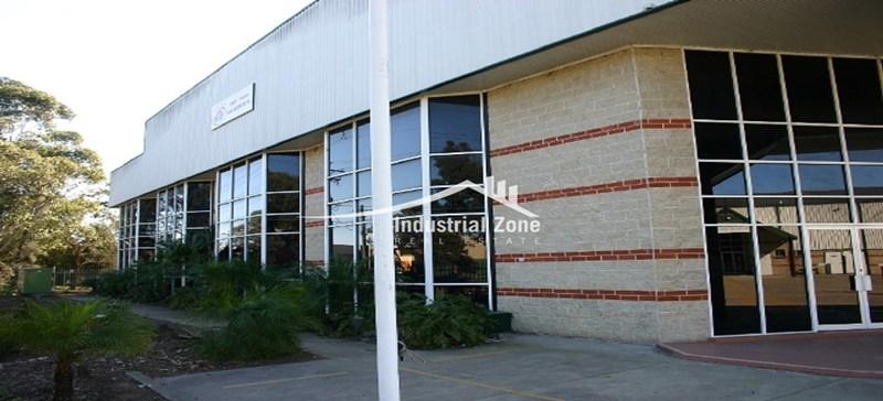 70 Riverside Road CHIPPING NORTON NSW 2170
