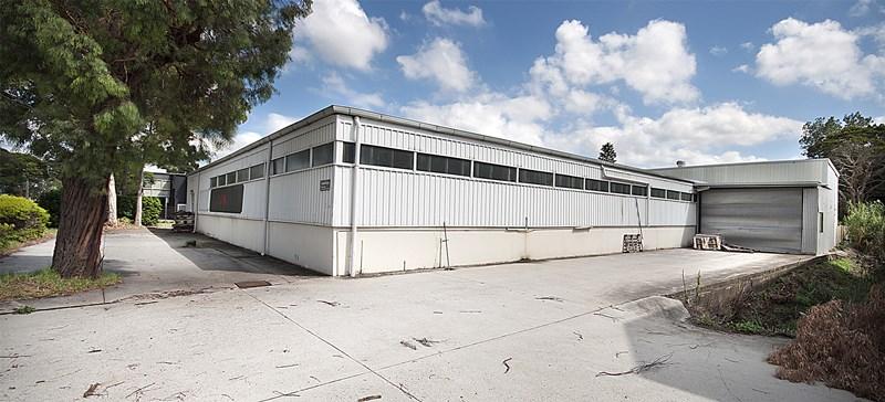 20-24 Clapham Road REGENTS PARK NSW 2143