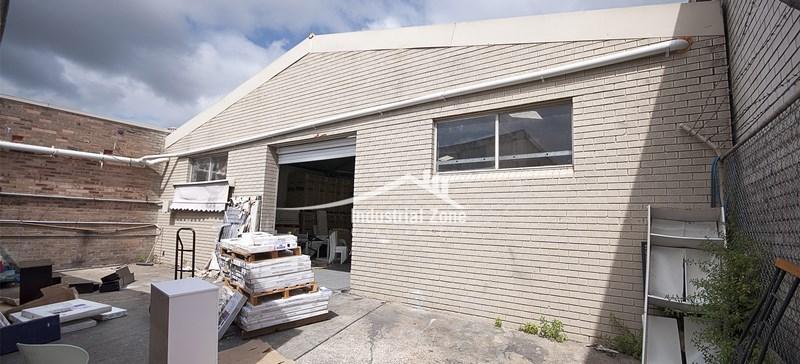 23 Moxon  Road PUNCHBOWL NSW 2196
