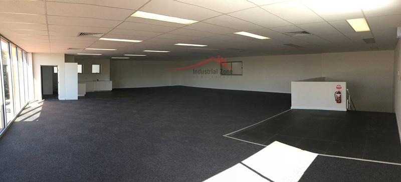 Unit A/17 Seddon  Street BANKSTOWN NSW 2200