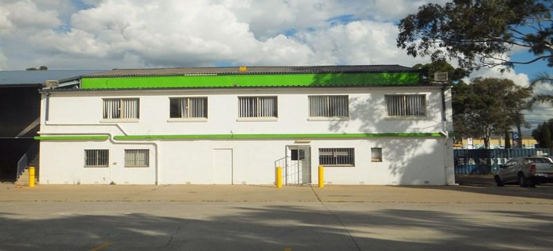 19 Ashford  Avenue MILPERRA NSW 2214
