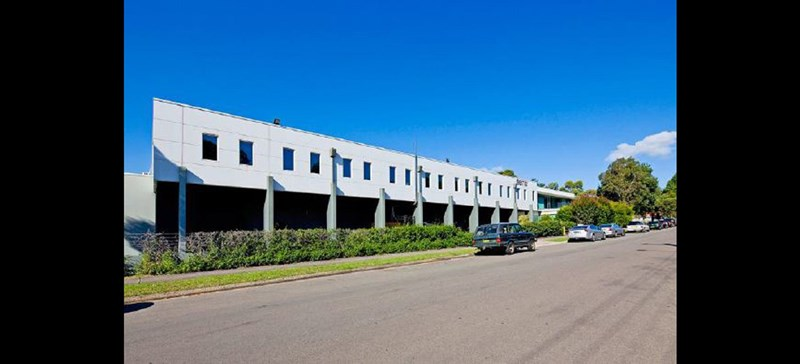 6 The Crescent KINGSGROVE NSW 2208