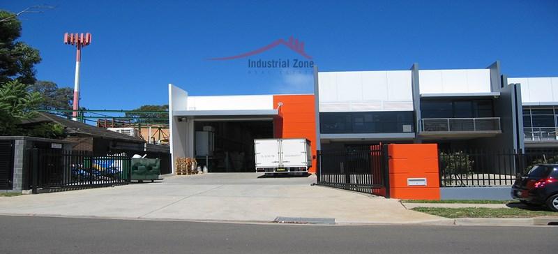 47 Birch Street CONDELL PARK NSW 2200