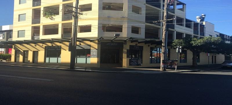 9/52 Restwell Street BANKSTOWN NSW 2200