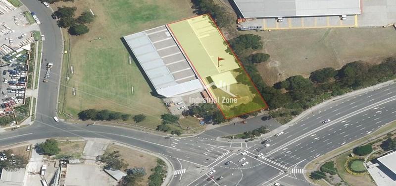 183 Warren Road SMITHFIELD NSW 2164
