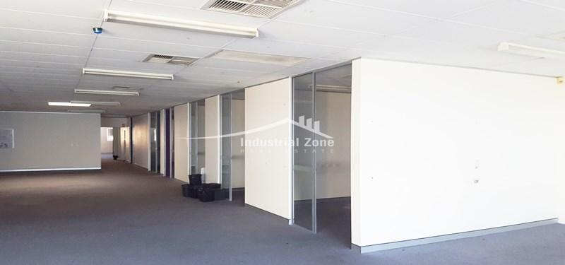 12a McFarlane Street MERRYLANDS NSW 2160
