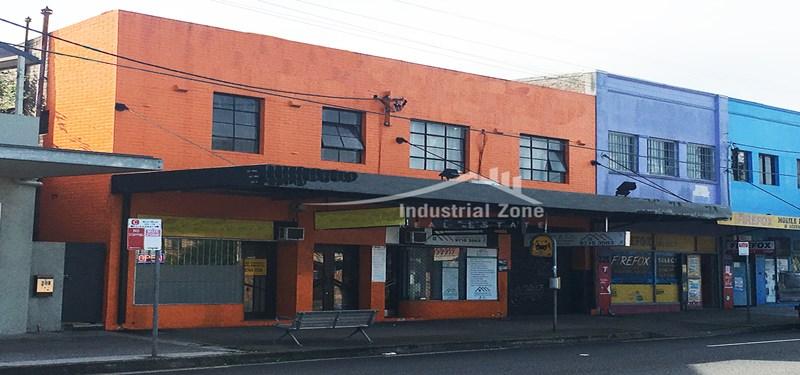 227 Georges River  Road CROYDON PARK NSW 2133