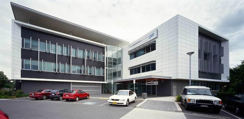 198 Robina Town Centre Drive ROBINA QLD 4226