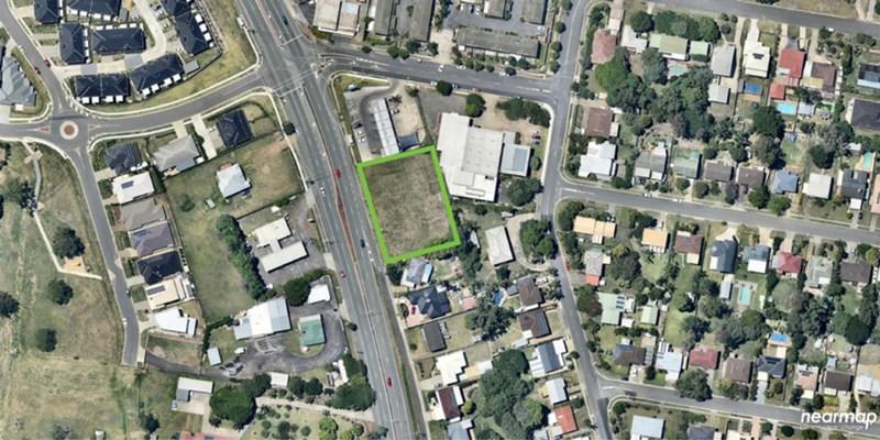 2824 Logan Road UNDERWOOD QLD 4119