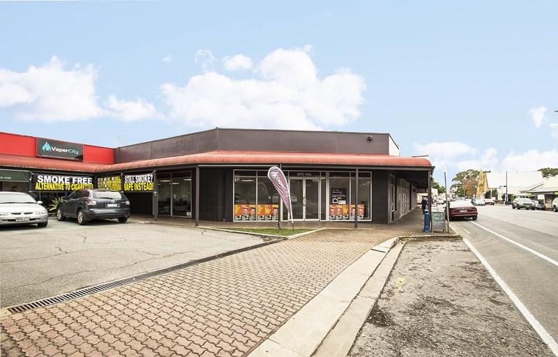 246 Unley Road HYDE PARK SA 5061