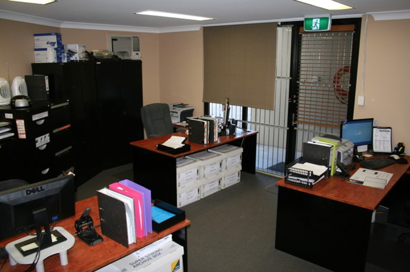 6/2 Industry Place CAPALABA QLD 4157