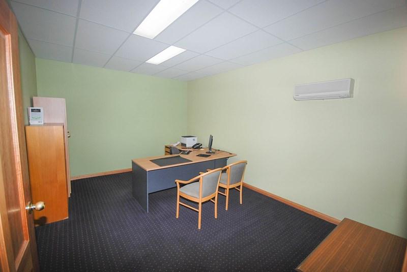 134 Fitzmaurice Street WAGGA WAGGA NSW 2650