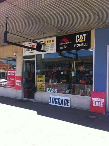 10A Gurwood Street WAGGA WAGGA NSW 2650