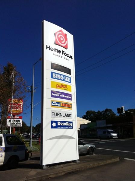 176 Canterbury Road BANKSTOWN NSW 2200