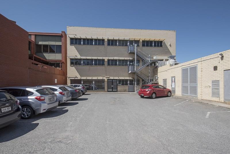 260 Currie  Street ADELAIDE SA 5000