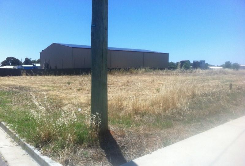 9 Lockyer Street WAGGA WAGGA NSW 2650