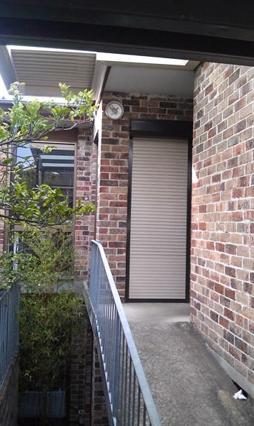 13 MOBBS LANE CARLINGFORD NSW 2118