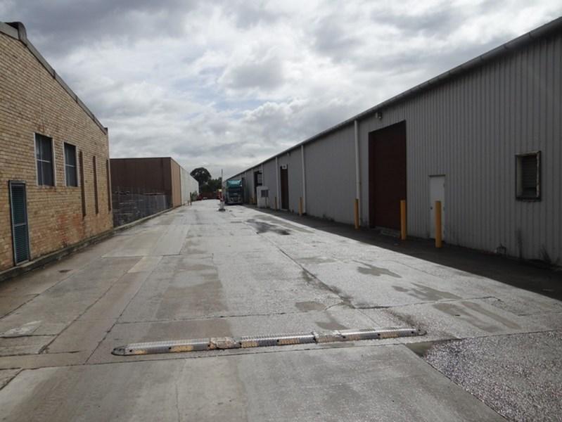 10 Brunker Road CHULLORA NSW 2190